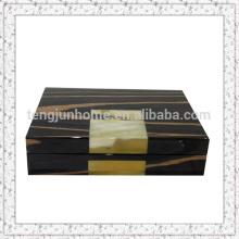 jewelry box guangzhou