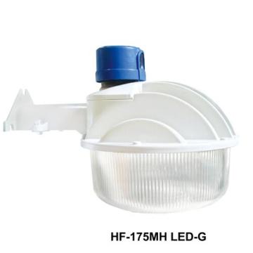 China manufacturer Factory direct Domestic Driver garden street light