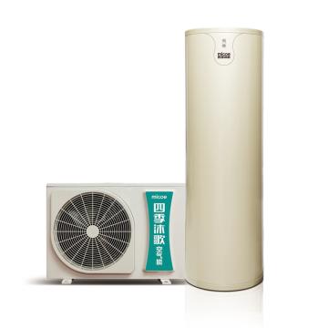 Hot Selling  Air Source Heat Pump Water Heater Mini Split Heat Pump Manufacturing