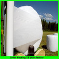 Silage Wap Stretch Film for Agricultural