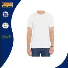 Männer T-Shirt mit kurzen Ärmeln