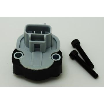 Throttle Position Sensor 56027940 for Dodge