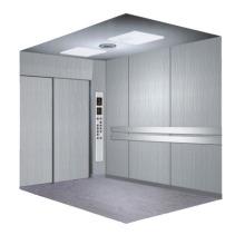 Fjzy-High Quality and Safety Hospital Elevator Fjy-1515
