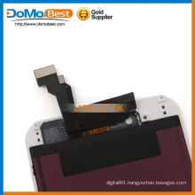 Promotion price lcd glass digitizer screen assembly,lcd front glass for iPhone 6 plus