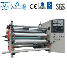 Lamination Slitting Machine (XW-802F)