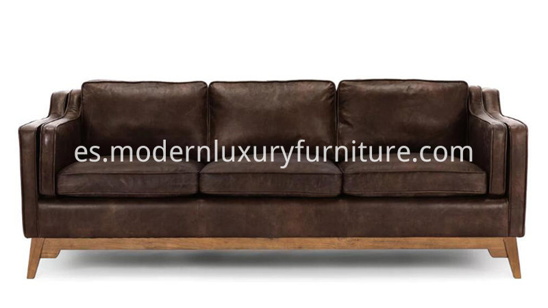 Real-Photo-of-Worthington-Oxford-Brown-Sofa
