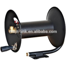 Hot sale! water hose reel with best price