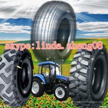 сельскохозяйственный трактор шины шины сельскохозяйственные шины 18.4-38 узор Р1 Р2