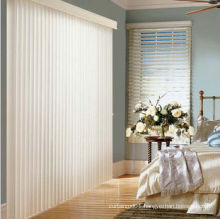 2015 simple control vertical blind window curtain