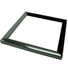 Aluminum Profile (HF013)