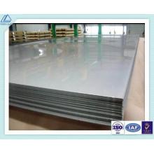 1010*1030 Aluminum Sheet for PCB