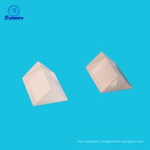 k9 glass AL coatedOptical right angle prism