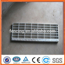 305*30*100mm galvanized steel grating