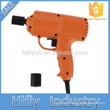 Clé électrique de clé d'impact de HY-130 12v pour le marteau d'impact de voiture de roue de voiture