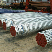 China Hersteller Großhandel stk400 Stahlrohr