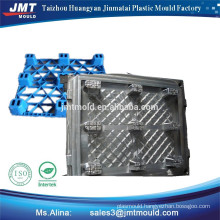 plastic plastic tray injection moulding