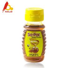 Natural wild flower honey from china