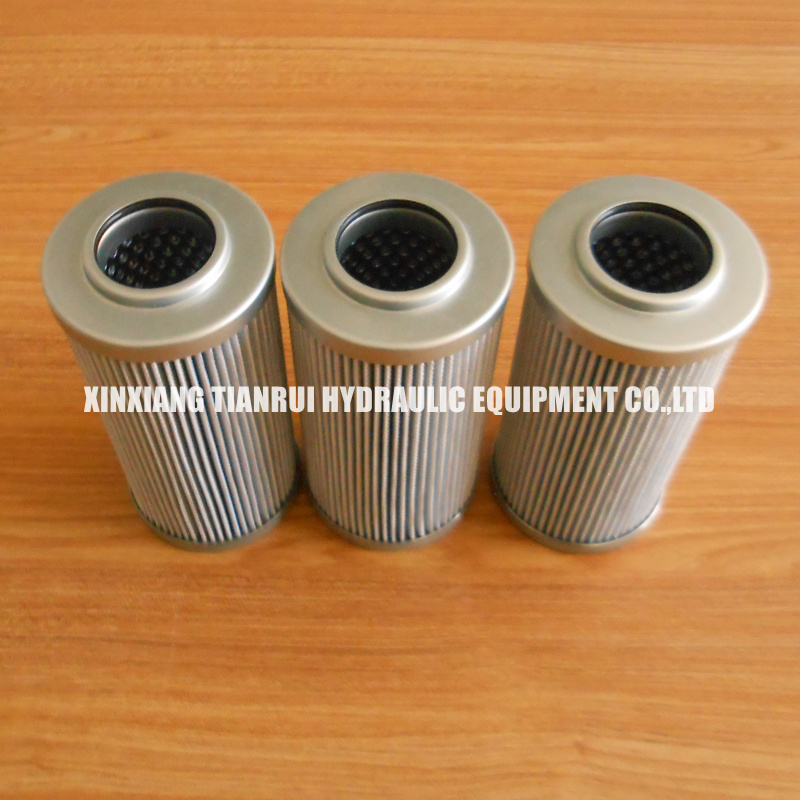 Replacement Rexroth Oil Filter