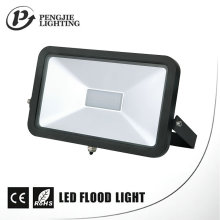SMD LED Lighting 50W iPad LED Floodlight for Outdoor