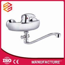 wall mounted water tap water ridge kitchen faucet kitchen faucets and bathroom faucets