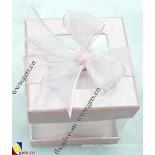 Gets.com cardboard pearl export drum set