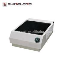 K492 Küchengeräte Elektromagnetischer Induktionskocher Stromsparender Elektromagnetischer Ofen