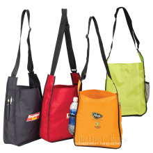 600d Polyester Sling Tote Bag (hbnb-5)