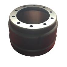 sale professional china trailer axle parts freightliner brake drum