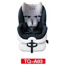 Nuevo modelo Hermoso estilo de asiento para bebé