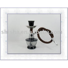 mini small shisha wholesale hookah mini small size