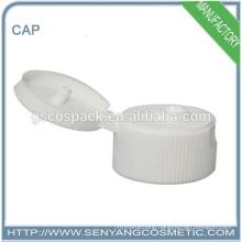 plastic containers flip top cap flip top bottle cap