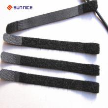 Venda de cable de combinación confiable barata al por mayor del lazo de gancho