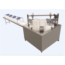 Protein Bar Production Line/fruit Date Bar Extruding Machine