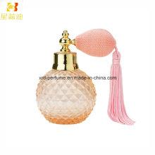 Factory Price Various Color Design Women Perfume