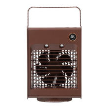 Green Mini Portable Indoor USB Desktop Arctic Air Personal Space Air Conditioner Fan Air Cooler