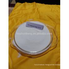 reliable supplier of PVC resin FARMOSA (TAIWAN origin) S-65-D