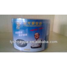 Китай москитная рулон производитель/экспортер