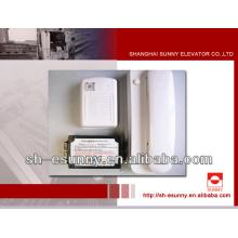 intercomunicador de elevador para hyundai / elevador peças para venda /mechanical peças de reposição