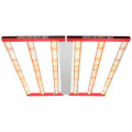 Pliable Grow LED Barres lumineuses efficacité Ir 730nm
