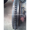 a large sale engines best parts truck fan clutch