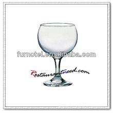 D067 210ml Globo copa de vino