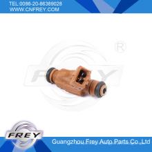 Инъекционный клапан для W210 W211 W463 W163 W164 W251 W220 OEM № 1130780249