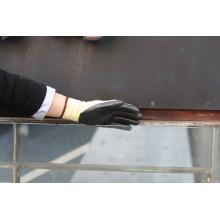 SRSAFETY 13 калибровочная нитрильная перчатка