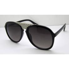 Cheap Fashion New Style Sunglasses (C0004)