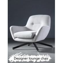 Home Office Chair Designer Lounge Chair