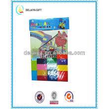 DIY toys/ children toys/DIY Mosaic art /mosaic sticker/educational toys