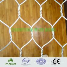 Куриная проволочная сетка (забор для домашних животных)