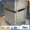 Yachao Carbon Steel Treppenstufe 325/30/100 400x1000mm