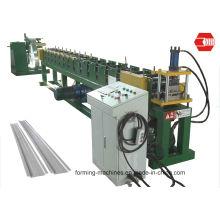 Panneau de plafond en acier Machine de formage (KB14-105)