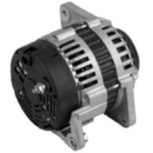 Daewoo part Alternator 96314258 BM60272~3 96380673 96566261 96567255
